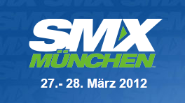 Was für ne Woche – ganz im Namen des Online-Marketings / SMX SEO-Workshop / Internet-World-Messe