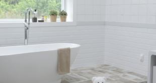 Badezimmer 310x165 - Kirschbaum GmbH: Bad, Heizung und mehr aus einer Hand