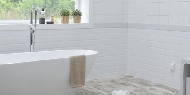 Kirschbaum GmbH: Bad, Heizung und mehr aus einer Hand
