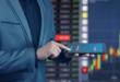 Social Trading 110x75 - Was ist eigentlich Social Trading?