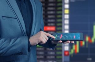 Social Trading 310x205 - Was ist eigentlich Social Trading?