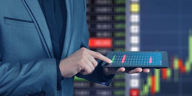 Was ist eigentlich Social Trading?