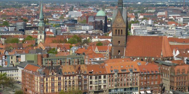 ONMA: Onlinemarketing aus Hannover