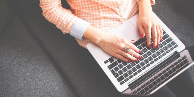 Wie können Bloggerinnen und Blogger ihren Online-Erfolg steigern?