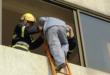 Brandschutz 110x75 - Brandschutz – für mehr Sicherheit im eigenen Zuhause
