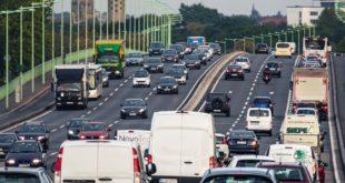 Kölner Flitzer: Seit 1949 Transport- und Logistikdienstleistungen auf höchsten Niveau