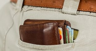 Iban Wallet: Das etwas andere Konto