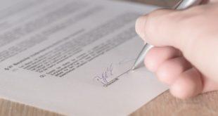 Elektronische Signatur vs. elektronisches Siegel – die Unterschiede