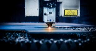GmbH Verkauf – Fehlerquellen die es zu vermeiden gilt